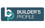 building-profile